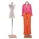 Jersey Form Ladies Sportswear