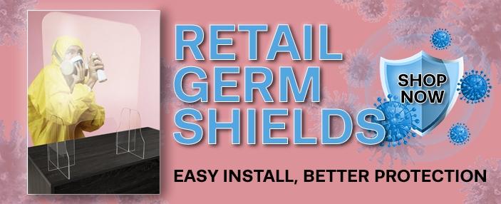 germ shields